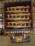 CE/SGS/ISO9001를 가진 수동 깔판 트럭