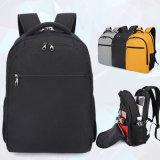 ティーネージャーYf-Pb3109のための2017school袋のラップトップ袋のバックパック袋
