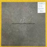 Azulejo de suelo rústico natural del material de construcción de Foshan