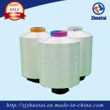 filato strutturato del nylon 66 di 20d/7f Cina per il lavoro a maglia senza giunte