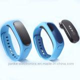 시장 지향 공장 고품질 Bluetooth 적당 악대 (4001)