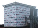 Het integratie Geprefabriceerde Compacte Hulpkantoor van het Cement