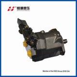 Hydraulische Pomp voor Industrie HA10VSO100DFR/31L-PKA12N00