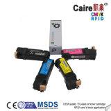 Cartucho de toner compatible para DELL 2155cn 2130/2135 2150/2155