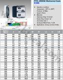 테플론 쐐기(wedge) 기계적 밀봉 (B9/9T)