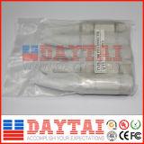 Daytai CATV Qr860 핀 커넥터
