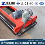 Vendite delle FO della macchina del lastricatore della strada cementata di alta efficienza