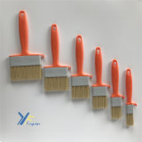 Filamentos de plástico New-Design Brocha Rodillo&