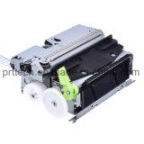 Mecanismo de impressão térmica de 3 polegadas com Auto Cutter PT72D41p / PT72D43p