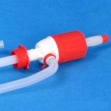 Amortisseur manuel de pétrole de Hv-PS05 Dp-25 (surgeon de pompe de pétrole)
