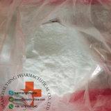Comprar o pó de maioria do pó Mk-2866 de Ostarine da pureza de 99% Sarm cru