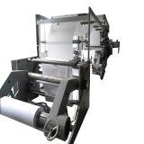 De Machine van de Uitspraak van Flexo met de Automatische Voeder van de Dekking (LD-1020SFD)