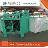 Сверхмощный автоматический автомат для изготовления колючей проволоки лезвия бритвы