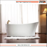 高品質のアクリルの中国の浴槽Tcb037D