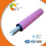 Molla di gas registrabile dello SGS BIFMA X5.1 di compressione