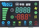 Kundenspezifischer LCD-Bildschirm