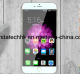 la memoria Mtk del quadrato di 4G Smartphone scheggia 5.5 pollici 5s