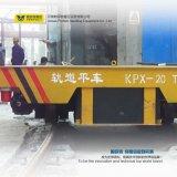 Usine de soudure Using le charriot de transfert de longeron pour l'usage d'industrie