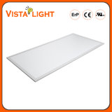 Ce/RoHS IP44 Panel de techo LED Pantalla Plana para colegios