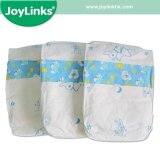 Pañal del bebé de la tela y muestra libre muy barato no tejidos