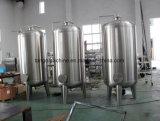 De Installatie van de Behandeling van het water voor Verpakt Drinkwater