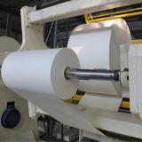 Materia prima modificada para requisitos particulares fábrica directa de la taza de papel del café