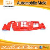 Stampaggio ad iniezione di plastica poco costoso personalizzato delle parti automobilistiche