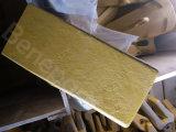 Dentes da cubeta das peças sobresselentes 7y0602 da carcaça para máquinas escavadoras