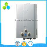 Палома Проточный газовый водонагреватель
