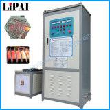 Ковочная машина топления заготовки индукции топлива эффективная