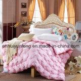 60s Сатинировк-Как печатание хлопко-бумажная ткани вниз выстегивают/одеяло/Duvet для дома/гостиницы/стационара