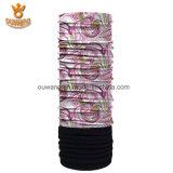 冬最も新しい様式の高品質の多機能の北極の羊毛のスカーフHeadwear