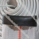 Pipe de lutte contre l'incendie de PVC en vente directe