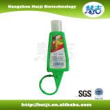 GMPC approuvé Hand Sanitizer antibactérien