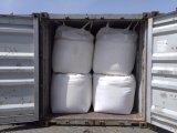 Les matières premières industrielles 99 % de sulfate de sodium Na2SO4