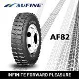 /광선 트럭 타이어 (285/75R24.5-16)
