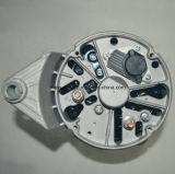 Генератор переменного тока для Kassbohrer Water-Cooled Drogmoller Mercedes Benz автобусы 0-120-689-535-689-5300-120 (12610)