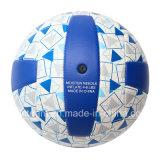 最もよい価格の別のサイズの昇進のバレーボール