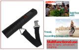Маштаб багажа цифров правителя Hostweigh горячий продавая портативный