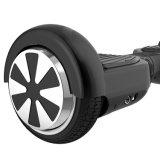 세륨 FCC 증명서를 가진 6.5 인치 2 바퀴 전기 Hoverboard
