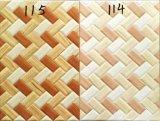 La pared de cerámica esmaltada embaldosa el efecto 200*300m m de la inyección 3D