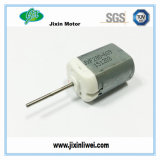 Motor de corrente contínua para a chave da porta automática 12V 24V 13000rpm