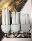 Energiesparende energiesparende Glühlampe der Birnen-3u