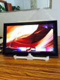 27 Zoll-kapazitiver Screen-Monitor