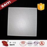 Fornecedor 2017 chinês de Topsale ISO9001: Placa decorativa Moisture-Proof do teto 2008