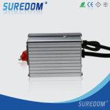 Фабрика продавая доработанный 150W инвертор силы автомобиля волны синуса миниый