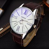 Конструкции синего стекла вахты способа 315 wristwatch цены водоустойчивой людей дешевый