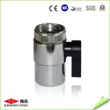 1/4 de polegada Electronic Water Diverter Fitting Manufacturer
