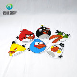 Customized Kids Paper Printing Sticker