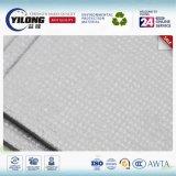 High-density пена полиуретана алюминиевой фольги